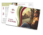 0000088353 Postcard Templates