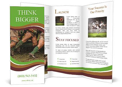 0000088354 Brochure Templates