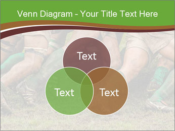 Italian Rugby League match Parma vs Treviso PowerPoint Templates - Slide 33