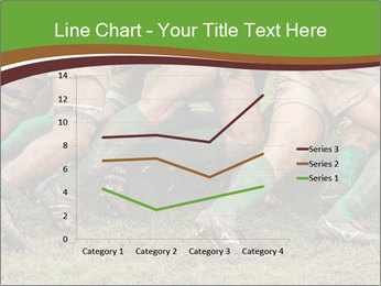 Italian Rugby League match Parma vs Treviso PowerPoint Template - Slide 54