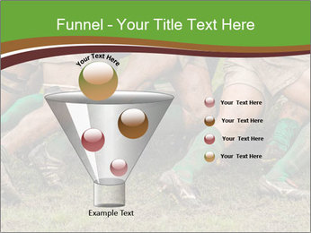Italian Rugby League match Parma vs Treviso PowerPoint Template - Slide 63