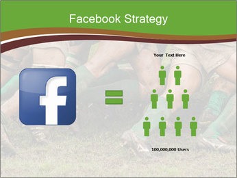 Italian Rugby League match Parma vs Treviso PowerPoint Template - Slide 7