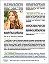 0000088356 Word Template - Page 4