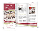 0000088357 Brochure Template