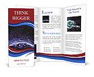 0000088359 Brochure Template