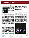 0000088359 Word Template - Page 3