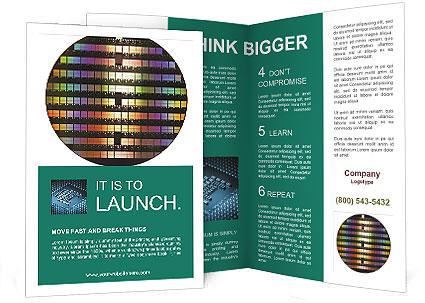 0000088360 Brochure Template