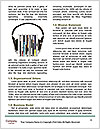0000088360 Word Template - Page 4