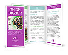 0000088361 Brochure Templates