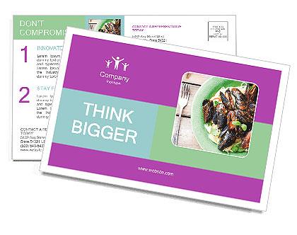 0000088361 Postcard Template