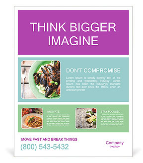 0000088361 Poster Template