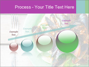 Pasta PowerPoint Templates - Slide 87