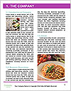 0000088361 Word Templates - Page 3