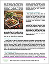 0000088361 Word Templates - Page 4