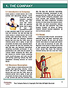 0000088362 Word Templates - Page 3