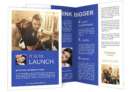 0000088363 Brochure Templates