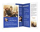 0000088363 Brochure Template