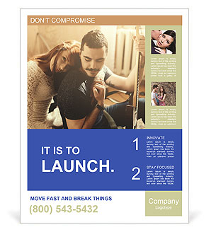 0000088363 Poster Templates