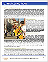 0000088363 Word Templates - Page 8
