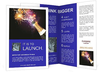 0000088364 Brochure Templates