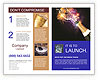 0000088364 Brochure Template