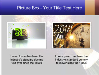 Celebrations concept PowerPoint Template - Slide 18