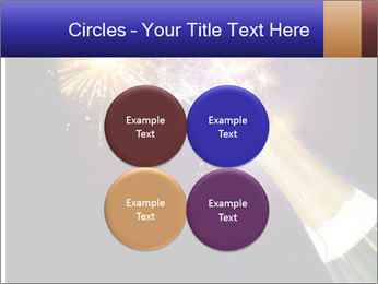 Celebrations concept PowerPoint Template - Slide 38