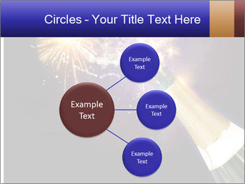 Celebrations concept PowerPoint Template - Slide 79
