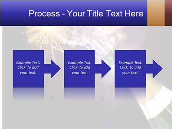 Celebrations concept PowerPoint Template - Slide 88