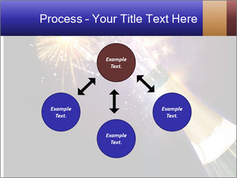 Celebrations concept PowerPoint Template - Slide 91