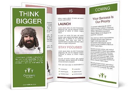 0000088365 Brochure Template