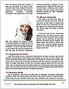 0000088365 Word Templates - Page 4