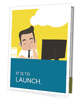 0000088367 Presentation Folder
