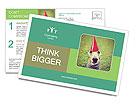 0000088368 Postcard Templates