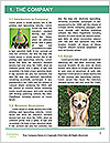0000088368 Word Template - Page 3