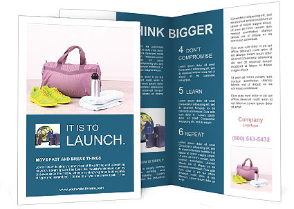 0000088369 Brochure Templates