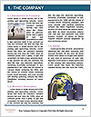 0000088369 Word Templates - Page 3