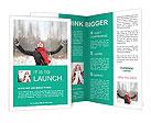0000088370 Brochure Templates
