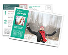 0000088370 Postcard Templates
