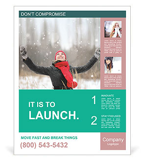 0000088370 Poster Templates