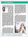 0000088370 Word Template - Page 3