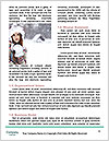0000088370 Word Template - Page 4
