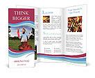 0000088371 Brochure Templates