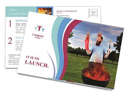 0000088371 Postcard Template