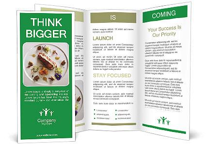 0000088372 Brochure Template