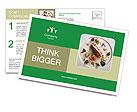 0000088372 Postcard Templates