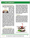 0000088372 Word Template - Page 3