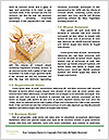 0000088372 Word Templates - Page 4