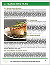 0000088372 Word Template - Page 8