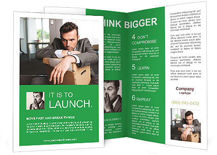 0000088373 Brochure Template